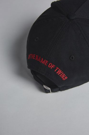 DSQUARED2 Hat Man BCM014105C000014065 b