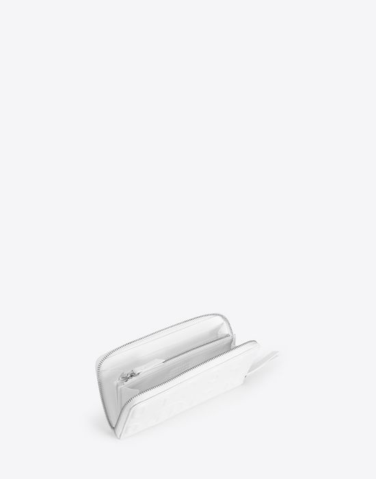 MAISON MARGIELA Compagnon wallet Wallet [*** pickupInStoreShipping_info ***] d