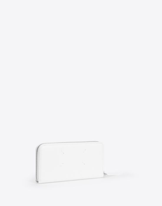 MAISON MARGIELA Compagnon wallet Wallet [*** pickupInStoreShipping_info ***] r