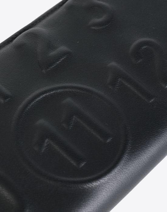 MAISON MARGIELA Compagnon wallet Wallet [*** pickupInStoreShipping_info ***] a