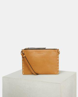 SAIVA bag