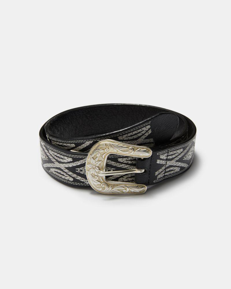 TETY belt ISABEL MARANT