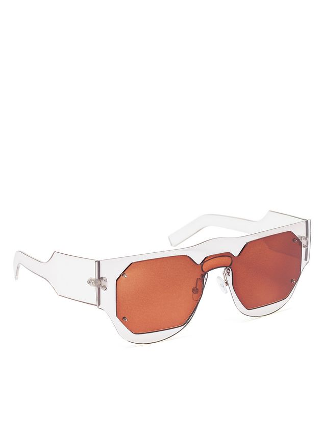 Marni MARNI SPECTRUM sunglasses Man - 2