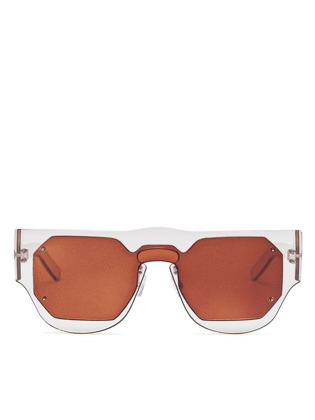 Marni MARNI SPECTRUM sunglasses Man - 1