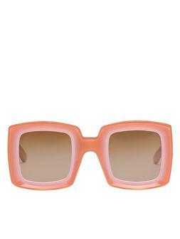 Marni Marni BLINK sunglasses in acetate Woman