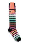 MISSONI Socks Woman, Product view without model