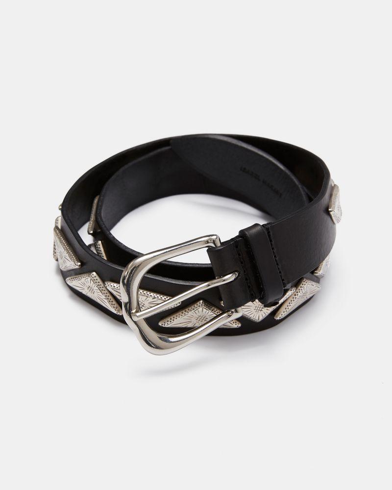 NYZO belt ISABEL MARANT