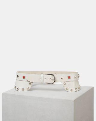 TRICY belt