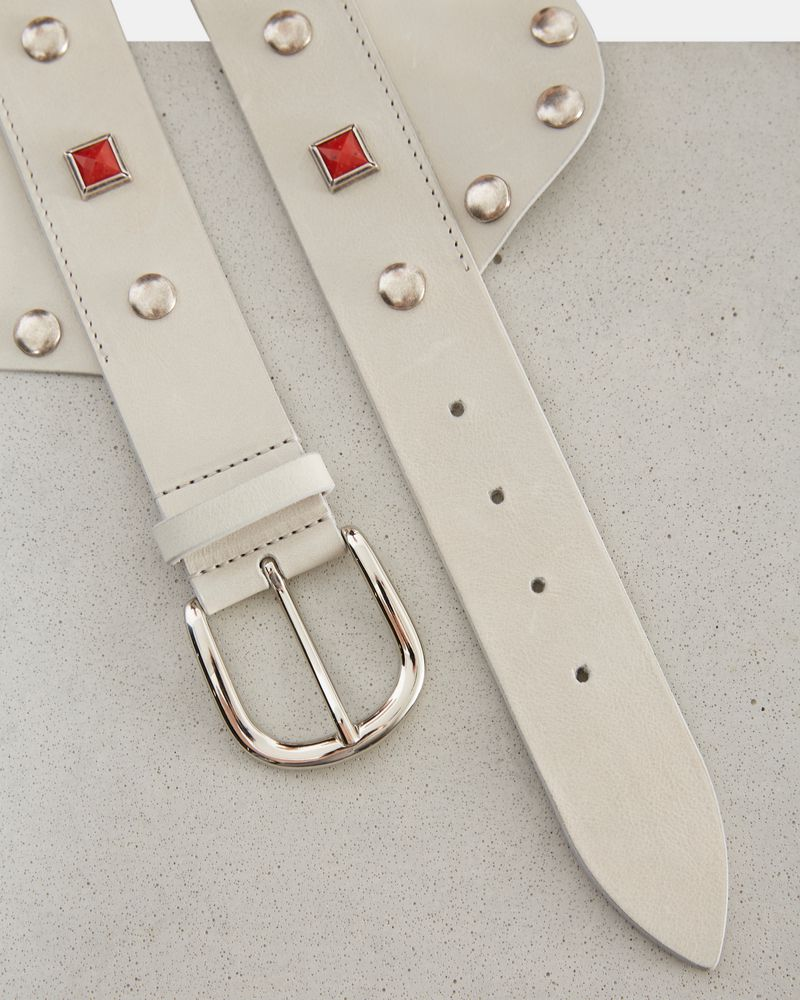 TRICY belt ISABEL MARANT