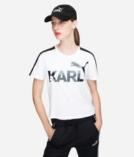 KARL LAGERFELD PUMA X KARL CAP 9_f