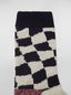 Marni Socks in cotton with plaid motif Man - 3