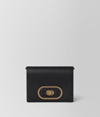 CHAIN WALLET IN NAPPA