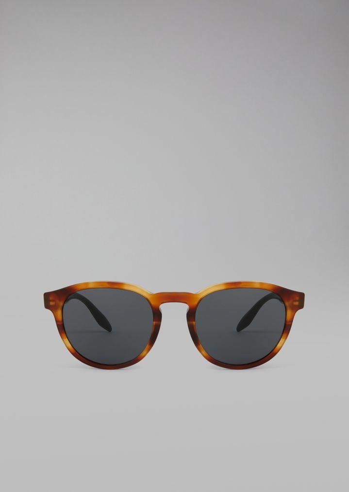 8169162a18b0 GIORGIO ARMANI Солнцезащитные очки Для Мужчин r