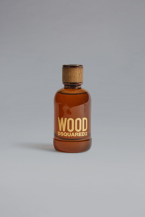 DSQUARED2 Wood 100 ml man