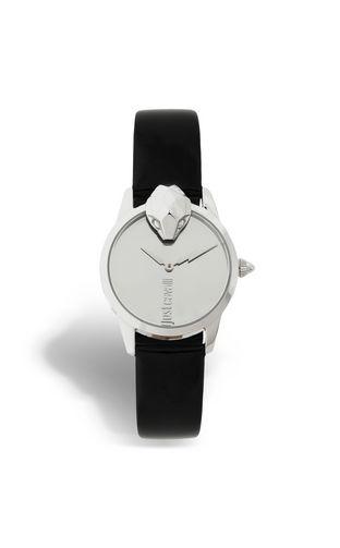 JUST CAVALLI Watch [*** pickupInStoreShipping_info ***] Watch and bracelet set f
