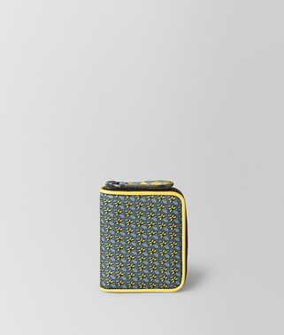 COIN PURSE IN NAPPA