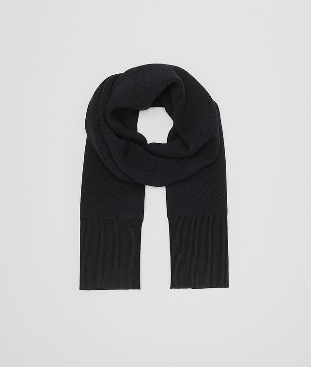 BOTTEGA VENETA SCARF IN CASHMERE Scarves, Gloves & Others [*** pickupInStoreShipping_info ***] fp