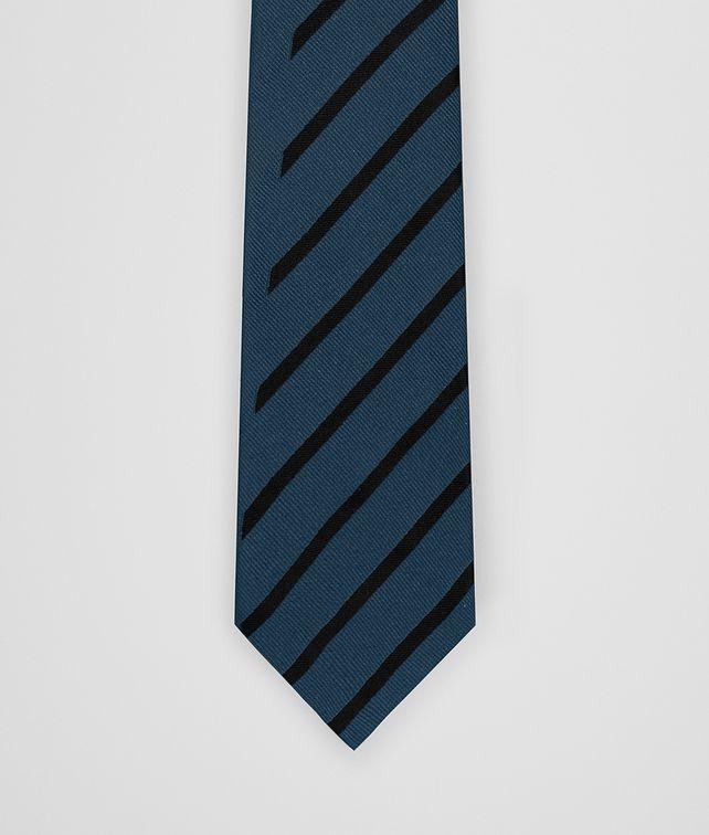 BOTTEGA VENETA KRAWATTE AUS SEIDE Krawatte [*** pickupInStoreShippingNotGuaranteed_info ***] fp