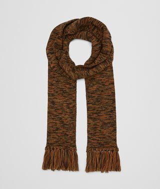SCARF IN WOOL