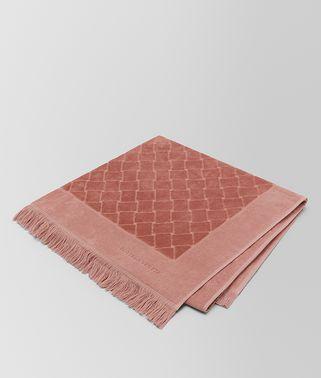 棉质沙滩毛巾