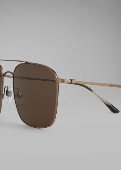 GIORGIO ARMANI Sunglasses Man d