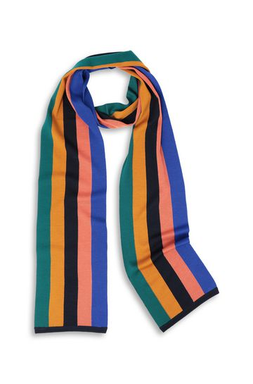 MISSONI Scarf Man m