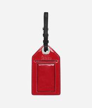 KARL LAGERFELD K/Ikonik Keychain 9_f