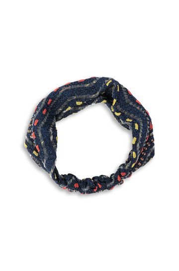 MISSONI MARE Head band Woman m