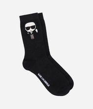 KARL LAGERFELD K/Tokyo Socks 9_f