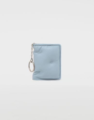 MAISON MARGIELA Wallets [*** pickupInStoreShipping_info ***] Glam Slam keyring wallet f