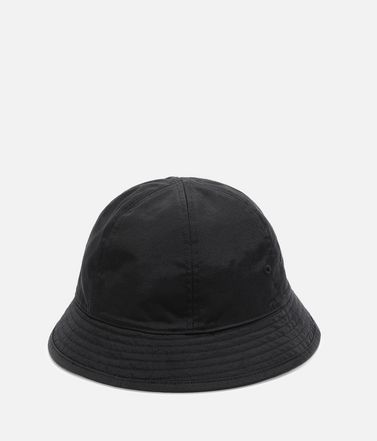 Y-3 Cap E Y-3 Bucket Hat r