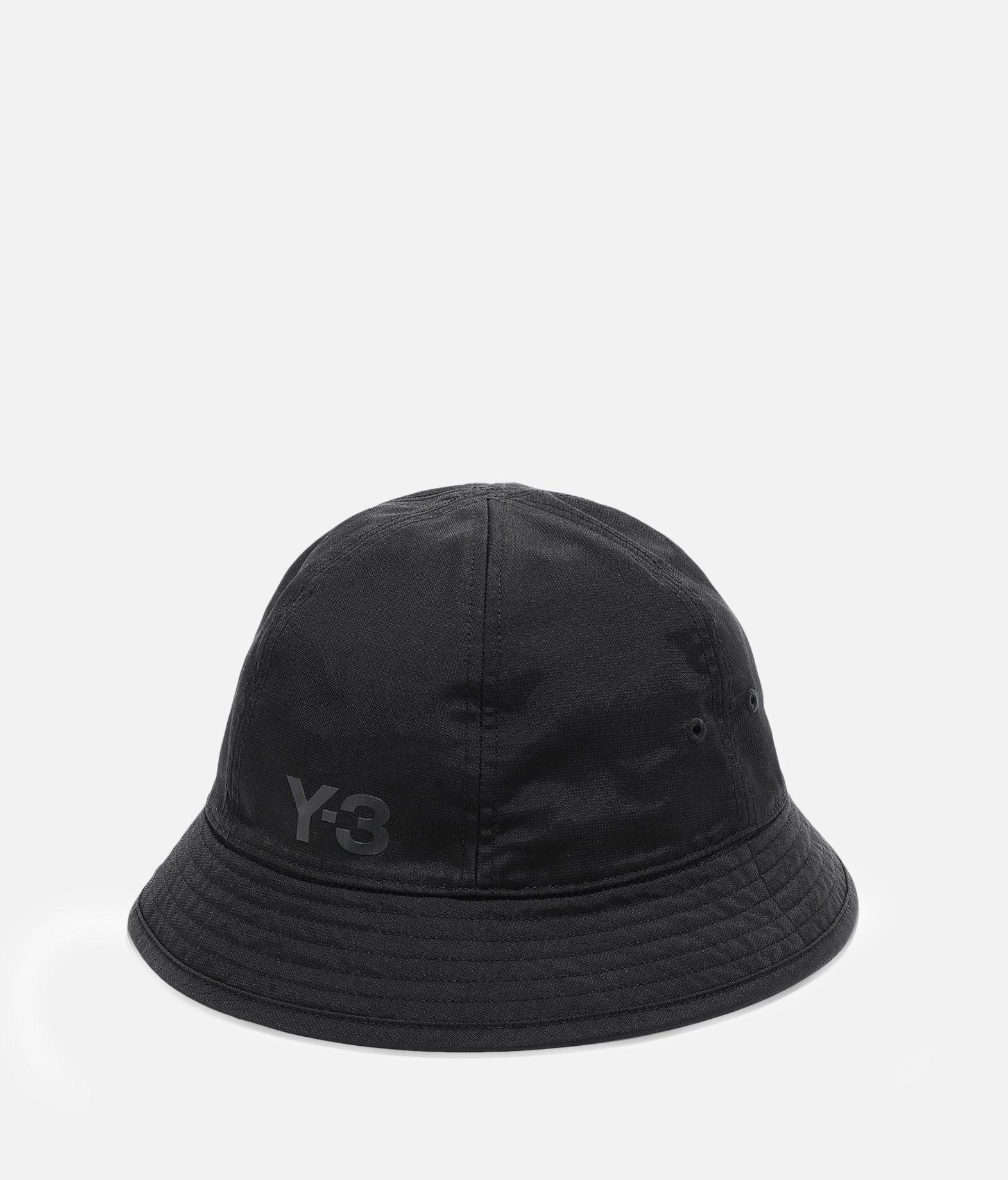 Y-3 Y-3 Bucket Hat キャップ E f