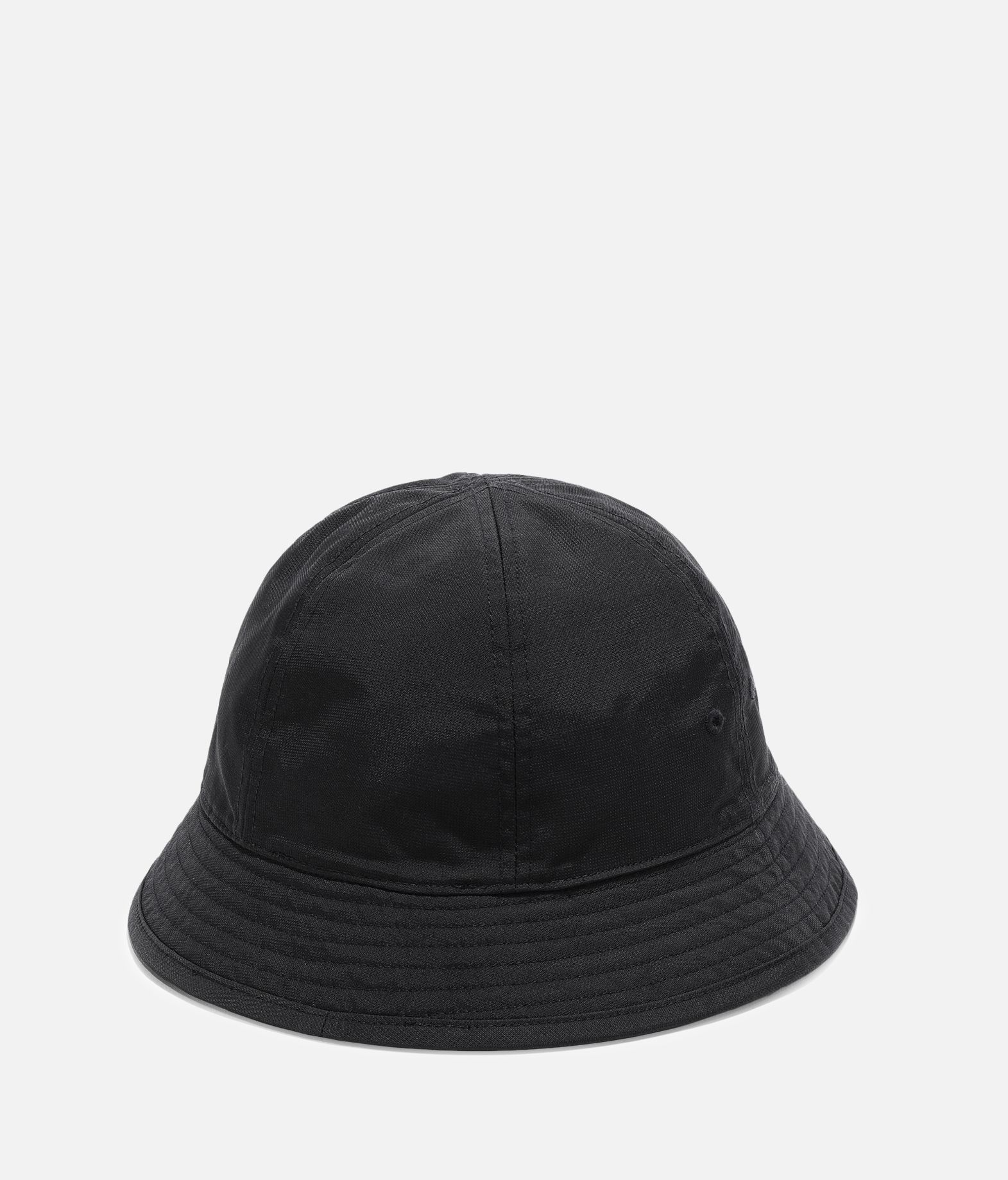 Y-3 Y-3 Bucket Hat Cap E r