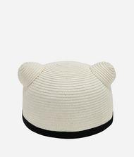 KARL LAGERFELD Choupette Ears Cap 9_f