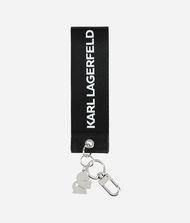 KARL LAGERFELD K/Logo Webbing Tag 9_f