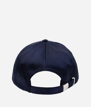 KARL LAGERFELD K/SIGNATURE CAP
