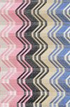 MISSONI HOME HILDE AMERICAN SET E, Product view without model