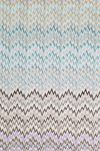 MISSONI HOME PETRA AMERICAN SET E, Product view without model
