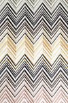 MISSONI HOME ODILE STRIPED E, Product view without model