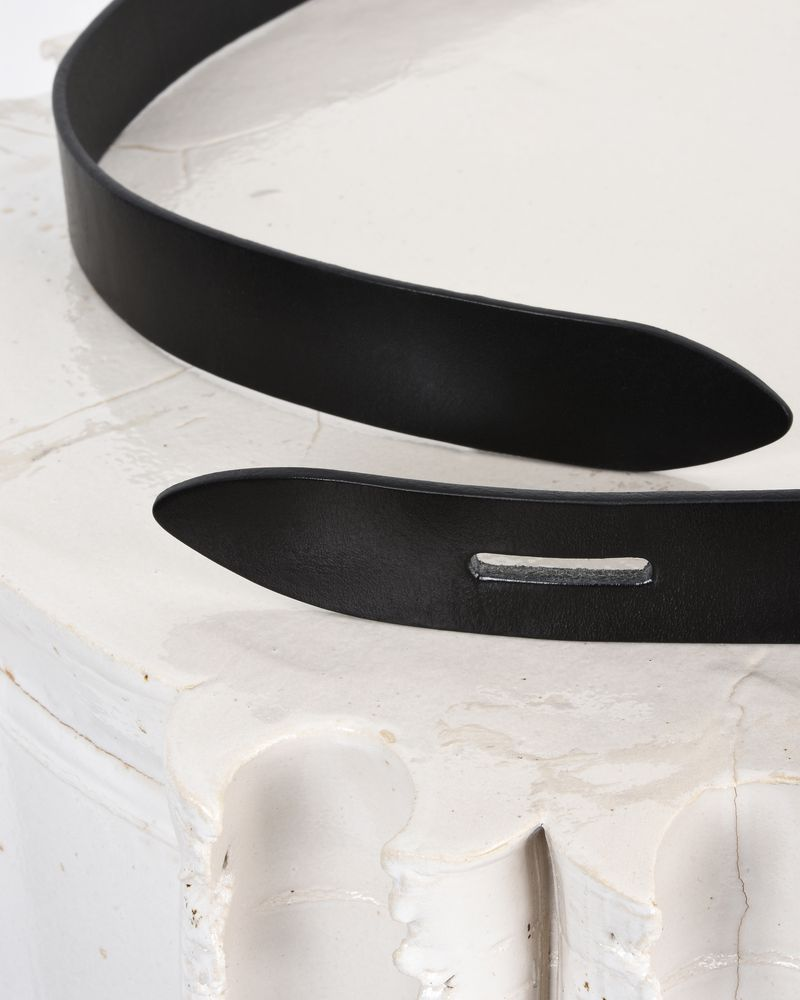 LECCE belt ISABEL MARANT