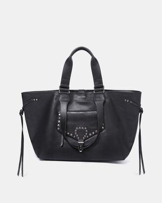 WARWEN bag