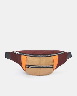 NOOMI belt bag