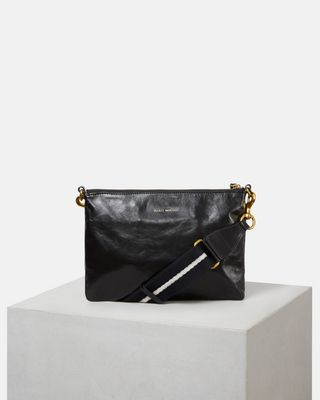 NESSAH shoulder bag