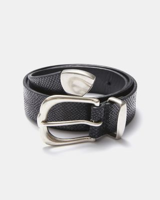 ISABEL MARANT BELT Woman KIDATT belt r