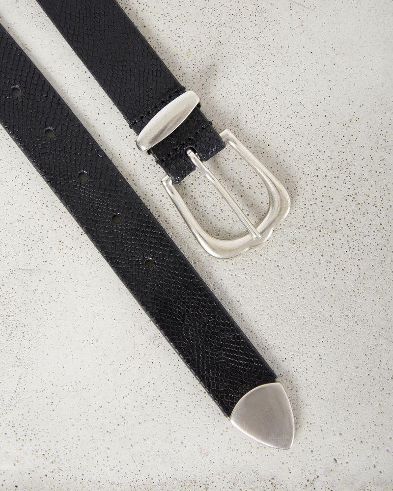 KIDATT belt ISABEL MARANT
