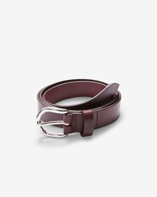 ISABEL MARANT BELT Woman ZAP belt r