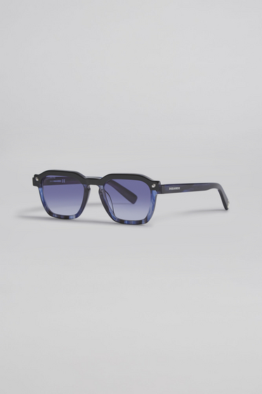 DSQUARED2 Sunglasses_ Man DQ030392W b