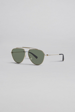 DSQUARED2 Zach Sunglasses_ Man