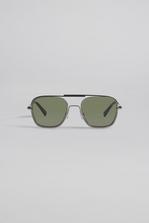 DSQUARED2 Finn Sunglasses Man
