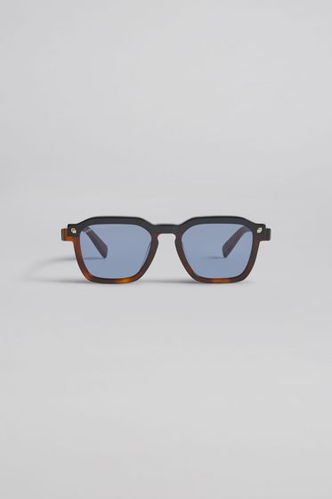 DSQUARED2 Sunglasses_ [*** pickupInStoreShippingNotGuaranteed_info ***] DQ030352V b